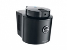 Jura Cool Control Wireless 0.6 Liter